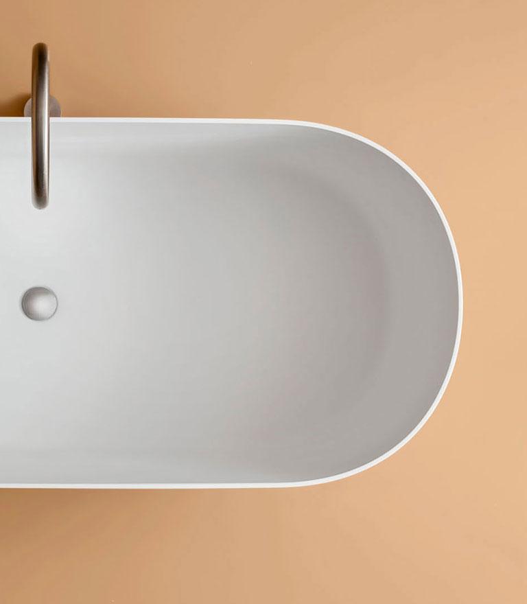 Ванна Belt