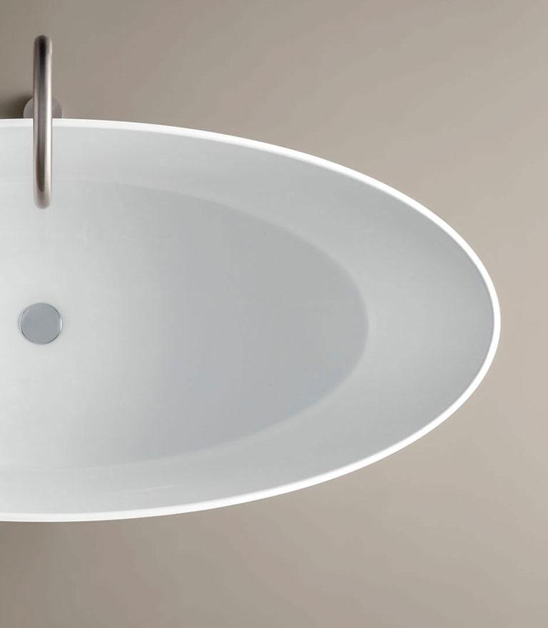Ванна Tub