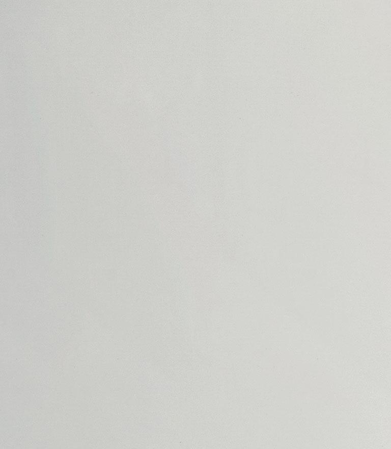 Облицовочная панель Elle - Ibra