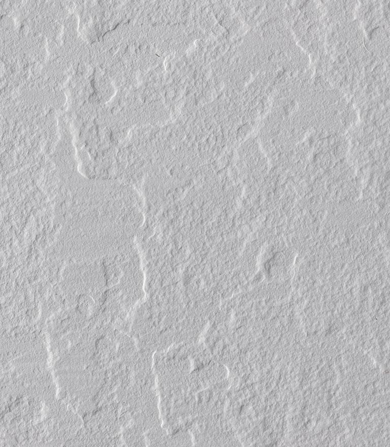 Облицовочная панель Linear - Ibra